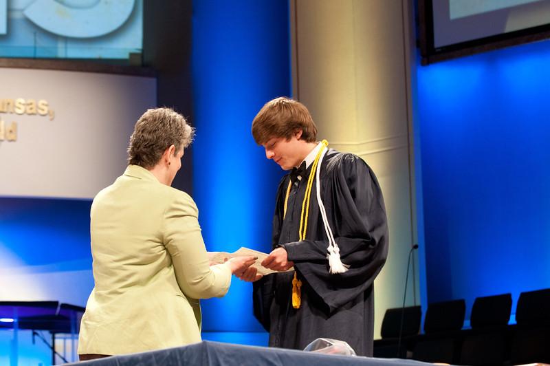 2013 Shiloh Graduation (79 of 232).jpg