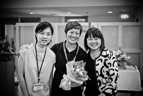 May 2017 URS WSCS Anniversary