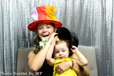 Brianne and Stephen's Wedding