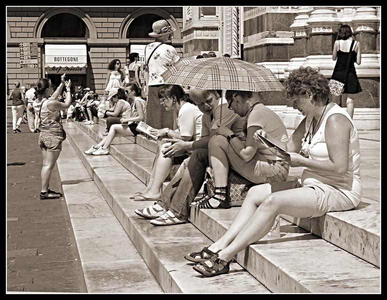 2010-08 Firenze C256 bn.jpg