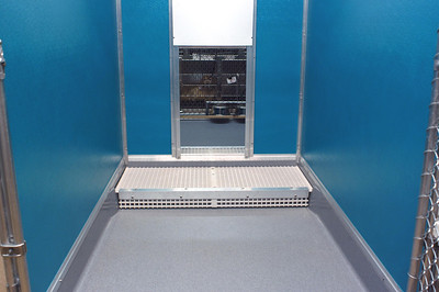 UltraBase Kennels