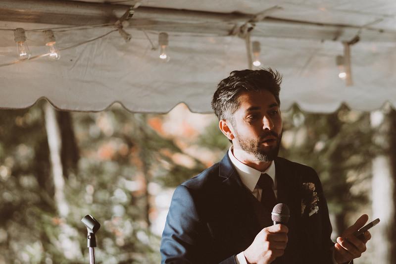 Emily + Rob Wedding 0635.jpg