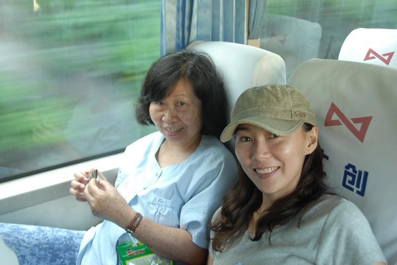 [20110730] MIBs @ Cuandixia-爨底下 Day Trip (10).JPG
