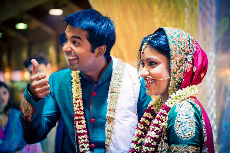 Wedding Day-2_xqd (Jay Pooja)-536.jpg
