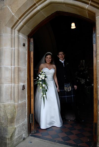 Sarah & Neil 0104.jpg