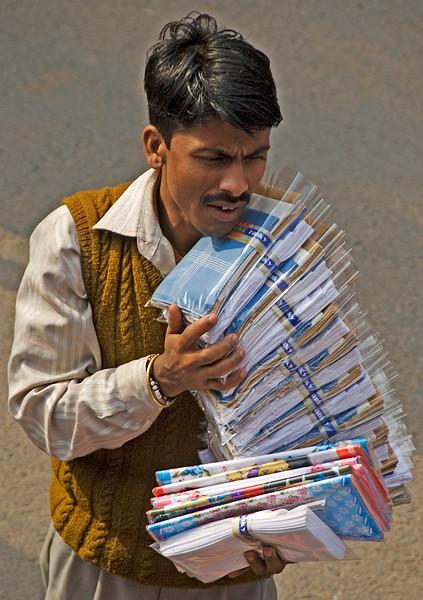 XH-India2010-0222A-156A.jpg