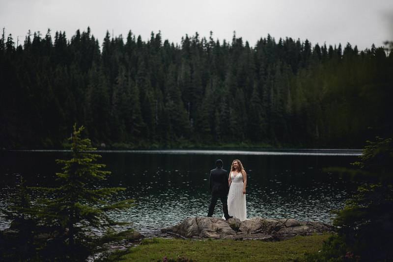 Travel Adventure Wedding Photographer - Mt Rainier - Rose-3.jpg