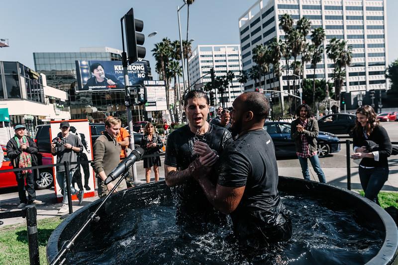 2019_02_24_Baptism_12pm_AE_-99.jpg