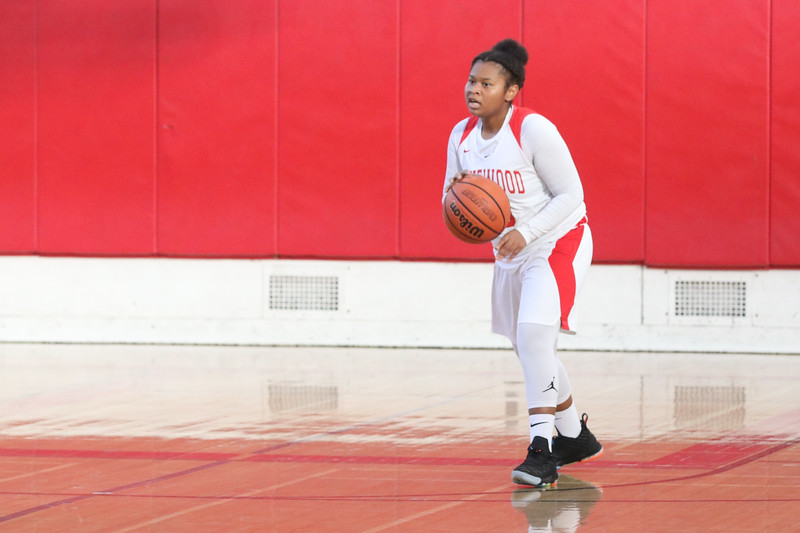 2019 Girls FroshSoph B-Ball-37.jpg