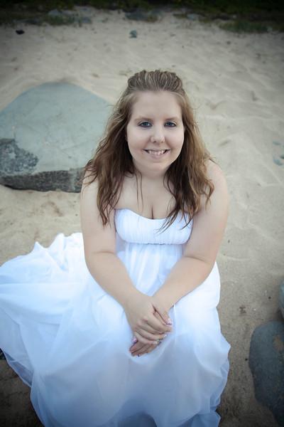 08.07.2012 wedding-488.jpg
