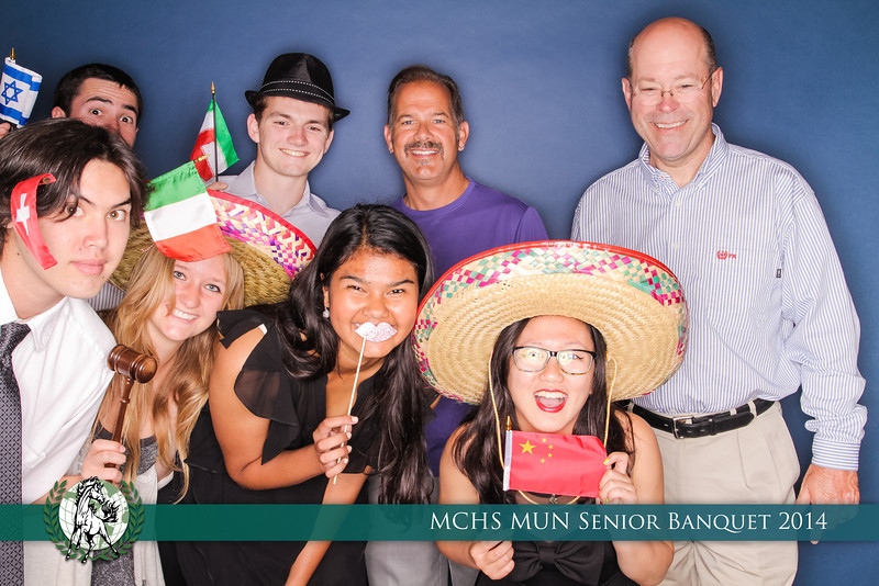 MCHS MUN Senior Banquet 2014-180.jpg