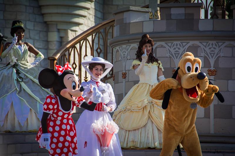 Disney World85.jpg