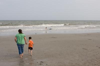 Myrtle_Beach_2010
