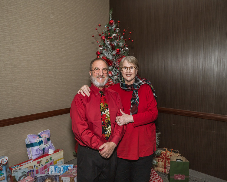 AACC Xmas Party_9342.jpg