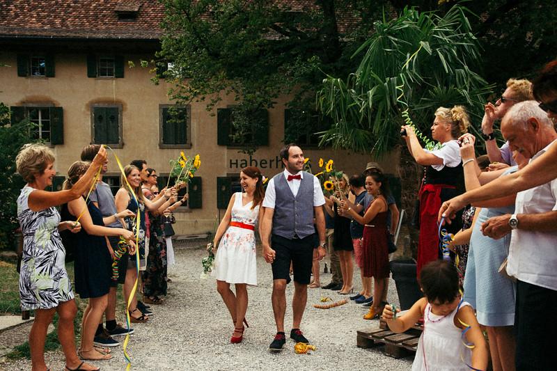 Hochzeit_Bern_PaRo-58.jpg