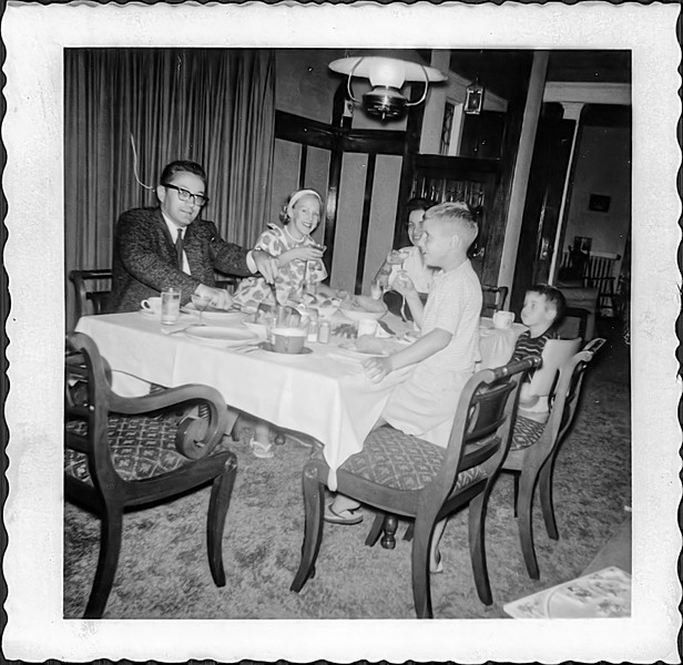 1956_George_E31-01_Edit1.jpg