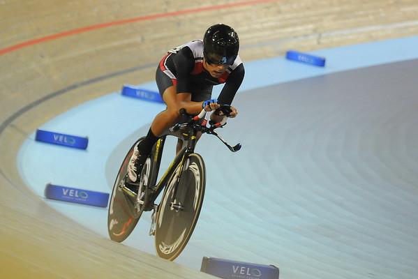 USA Cycling Championships 2015  Carson, CA