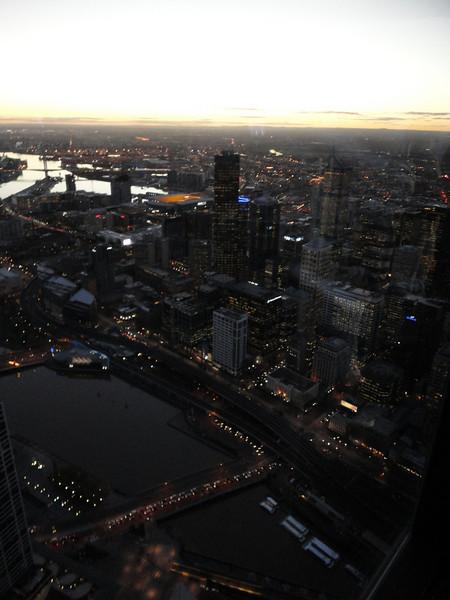 Australia 025.jpg