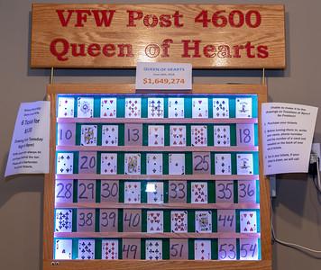 062618 Queen of Hearts (KK)