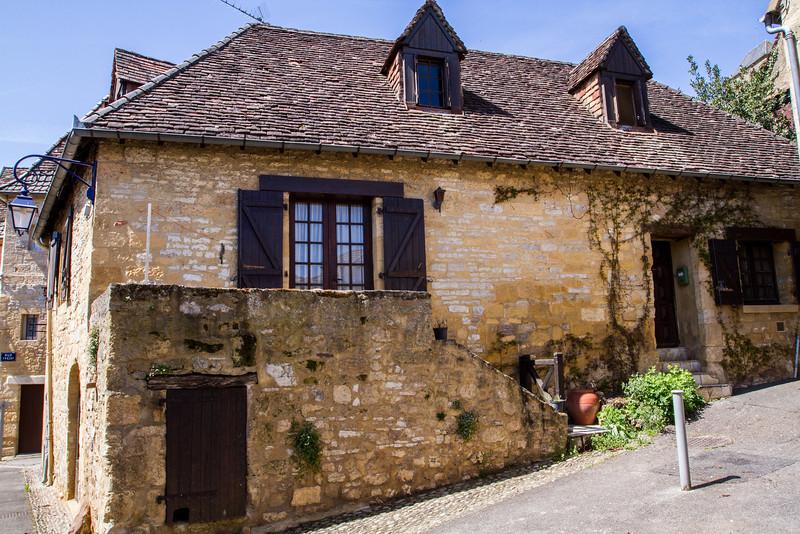 France-3507.jpg
