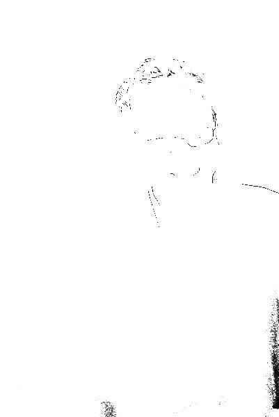 DSC09228.png