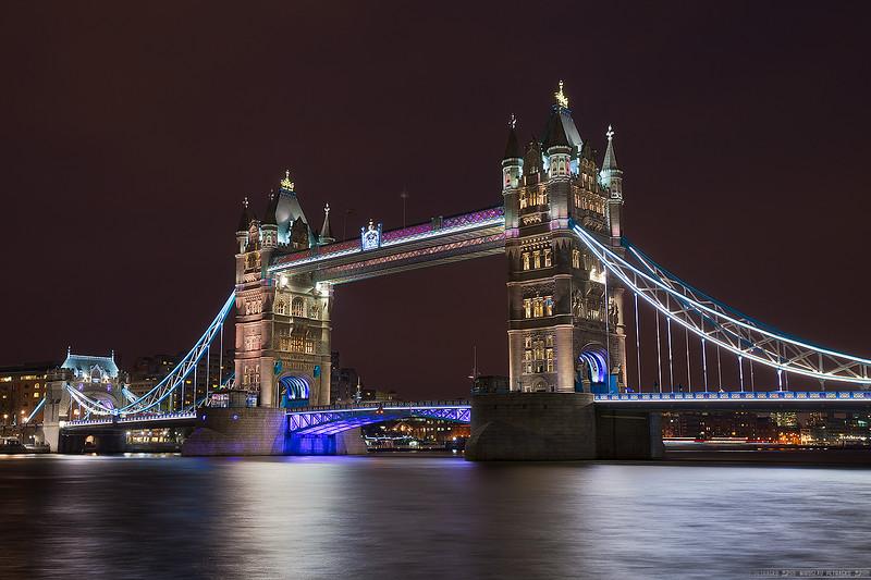 London-IMG_7511-web.jpg