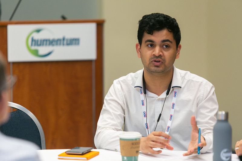 Humentum Annual Conference 2019-2643.jpg