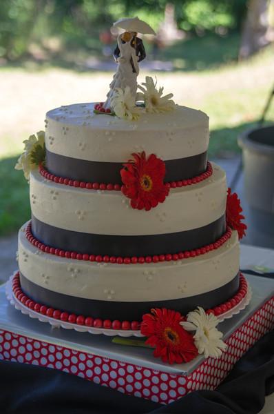 Riggle-Wedding-ceremony-82.jpg