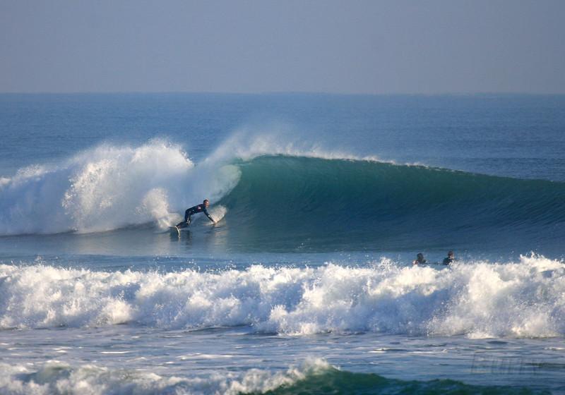 2010-12-22-surf-0050.jpg