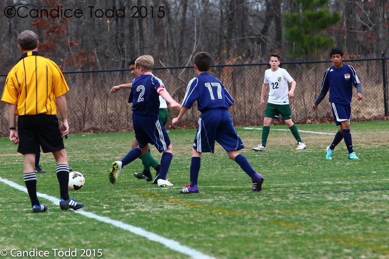 2015-03-11 PCA MS Soccer vs Pinecrest-8596.jpg