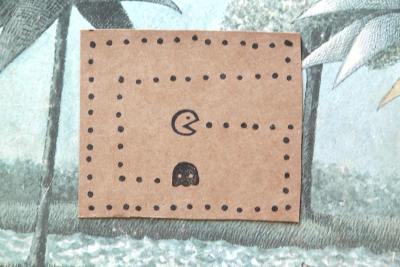 Pacman 1.JPG