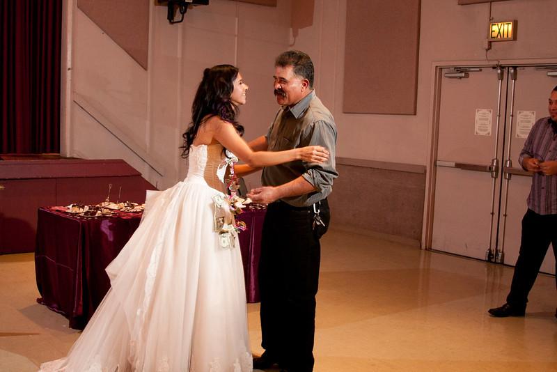 2011-11-11-Servante-Wedding-635.JPG