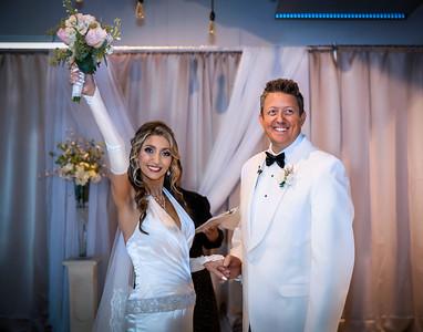Harper Wedding 2020-02-29