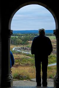 Gettysburg  - September 2019