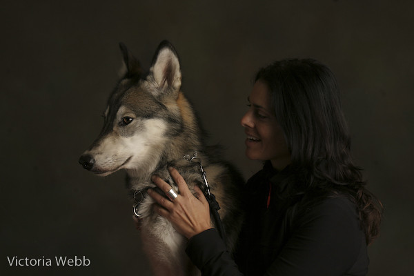 Yasmine&Kavai