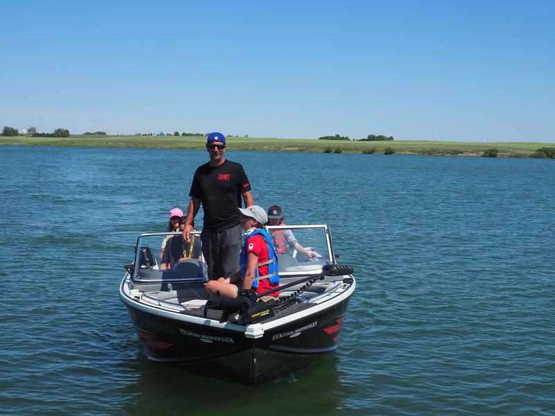 Super Heroes Fishing July 25th (5).JPG