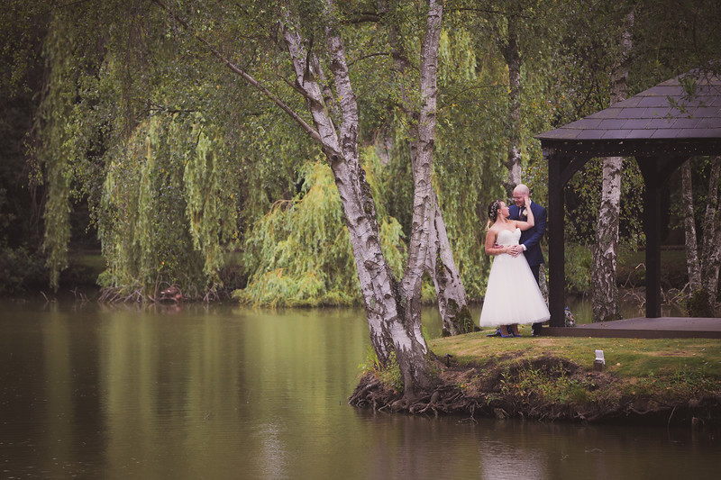 Sam_and_Louisa_wedding_great_hallingbury_manor_hotel_ben_savell_photography-0163.jpg