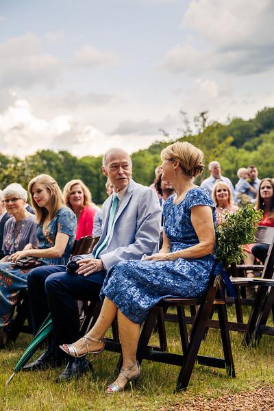 204-CK-Photo-Fors-Cornish-wedding.jpg