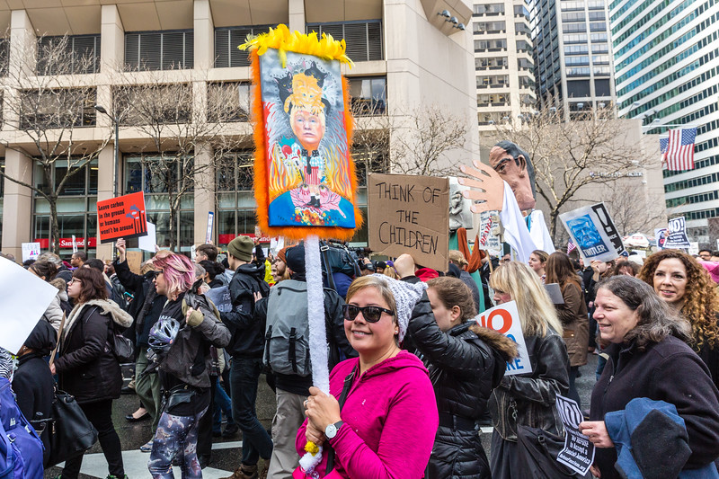Protests for #TrumpInPhilly 1-26-2017-6530.jpg