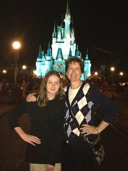 Disney-2012-0639.jpg