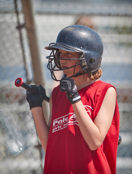 Softball 3-27-2010-8344.jpg