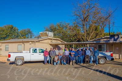 2015 November Water And Gas crew