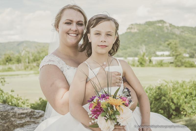 Wisconsin-wedding-1.JPG