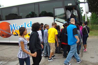 2010-isaac-gourdine-trip