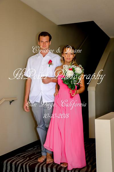 HiPointPhotography-5437.jpg