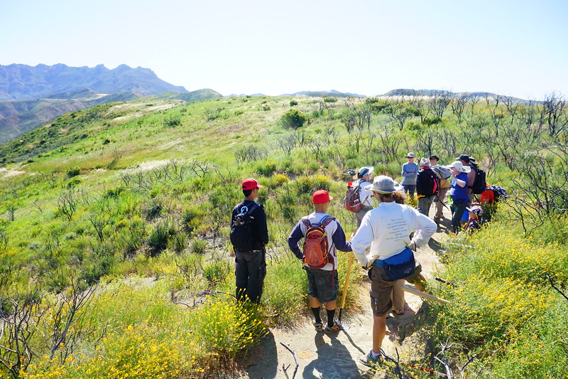 20170429002-SMM Trail Days, Trailwork.JPG