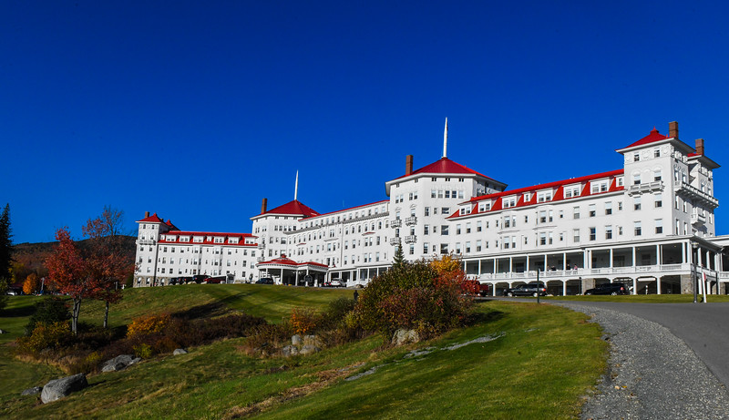 10-13-19 20 Group Omni Mt Washington NH