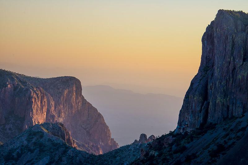 Chisos_Mountains_View_Big_Bend_National_Park_Texas_DSC2198-3 900.jpg