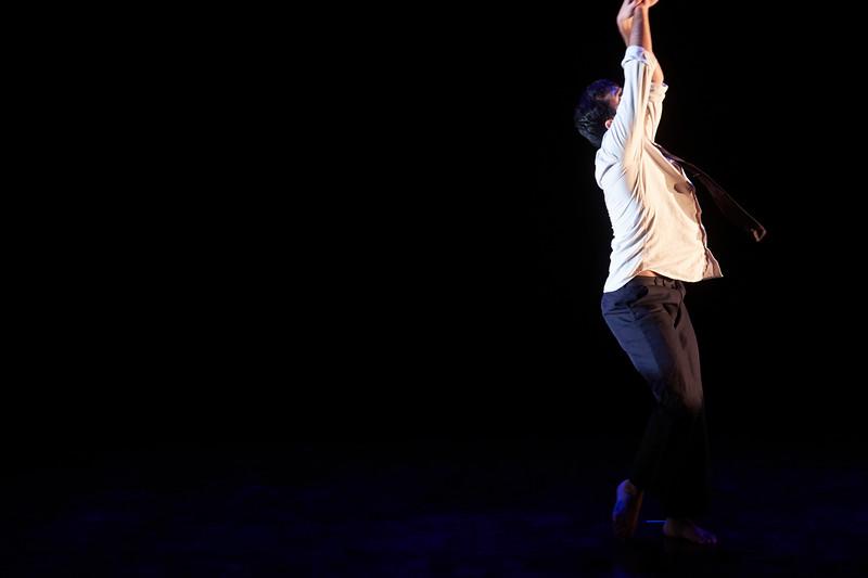 Kizuna Dance Tech Rehearsal65.jpg