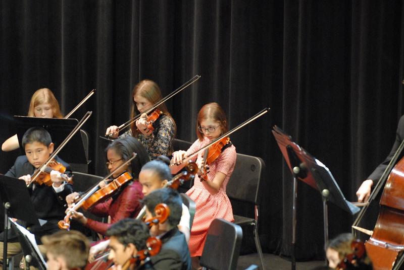2017_11_15_OrchestraConcert035.JPG